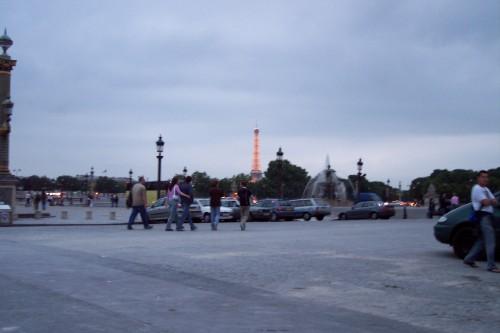 Promenade Plantée Parijs