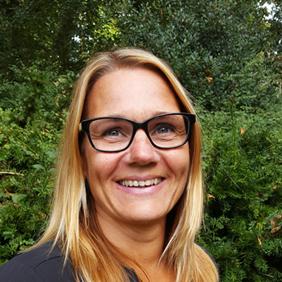 Grietje Schonewille